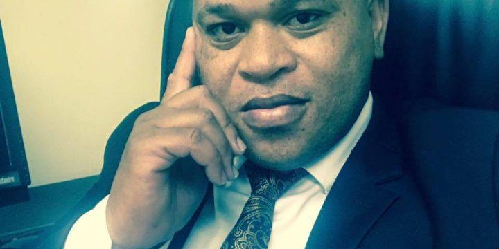Transforming SA economy through New Targets